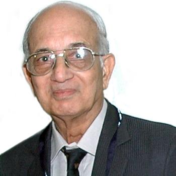 Prof. U.S. Nayak