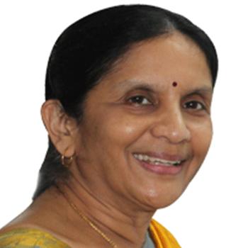 Dr Vasanthi