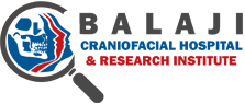 Balaji Craniofacial Hospital & Research Institute
